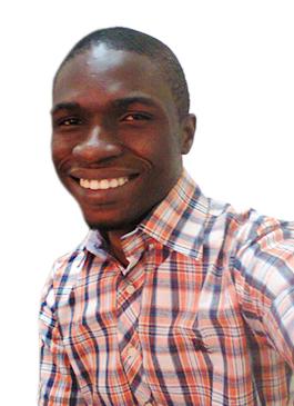 Onyeka Titigbe